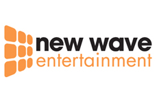 new_wave_entertainment