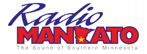 RADIO-MANKATO_Transparency