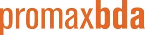 promaxbda_logo_orange