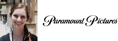 alberts_paramount