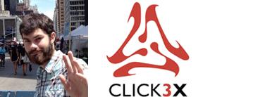 brands_click3x