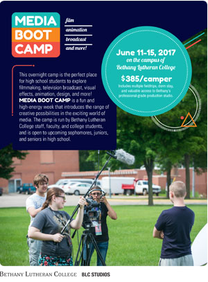 Media_Boot_Camp_Info_01