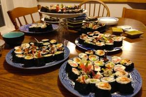 yir_sushi_01