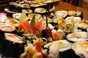 yir_sushi_02