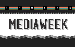 media_week_01