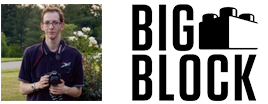 evans_big_block