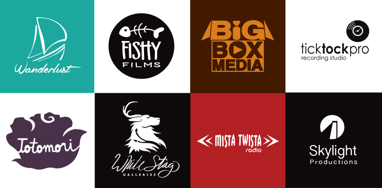 logos_full