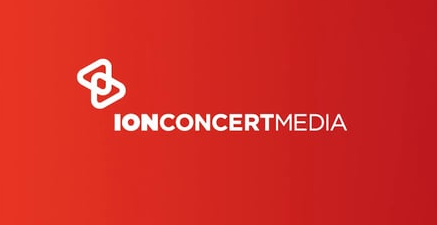 ICM_ion_logo