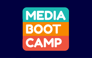 media_boot_camp_02