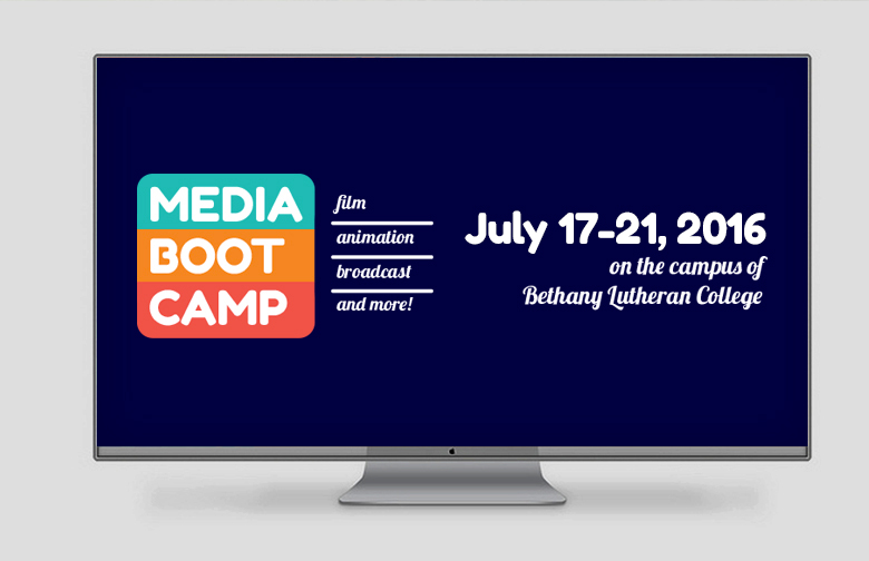 media_boot_camp