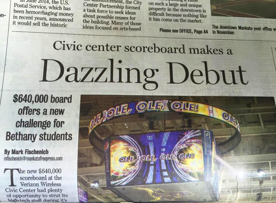 scoreboard_paper