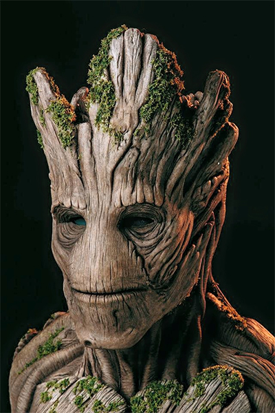 fun_groot_mask