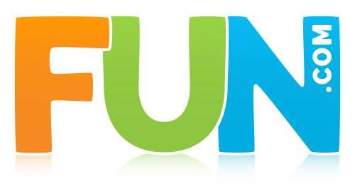 fun_logo