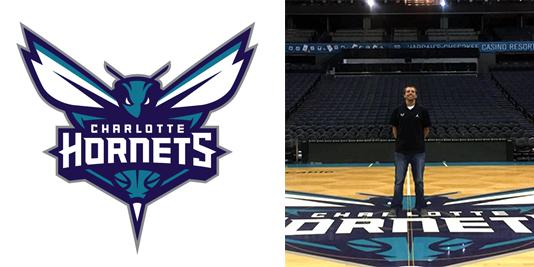 brett_court_logo