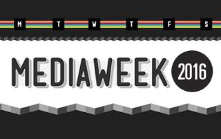 media_week_2016