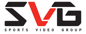 SVG_logo