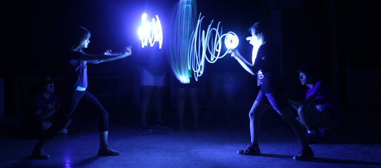 light_painting_03