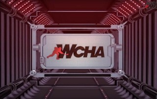 WCHA_feature2
