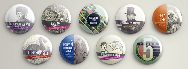 sff_buttons