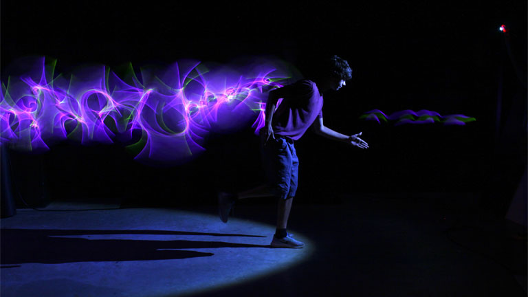 light_painting_1