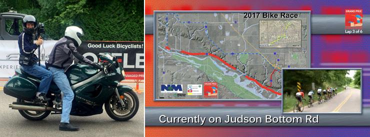 bike_race_01
