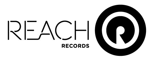 reach_records_logo