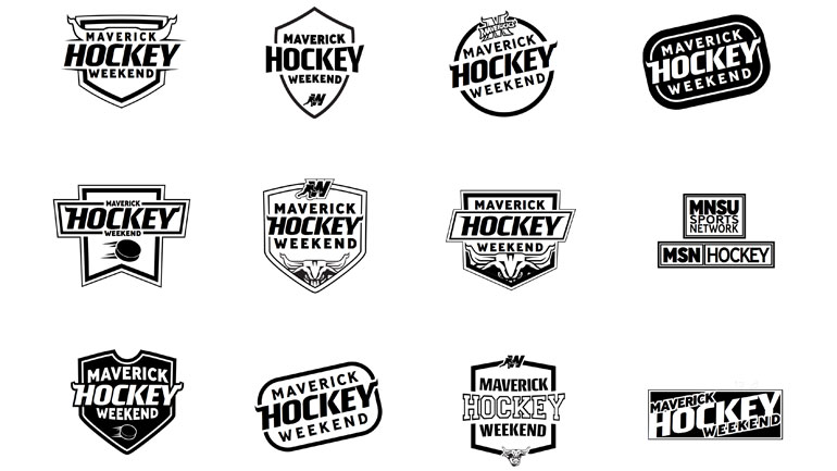 logo_roughs