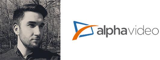 kadyn_alpha