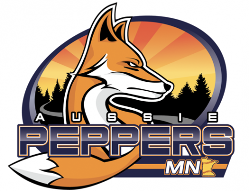 Studio to partner with Aussie Peppers