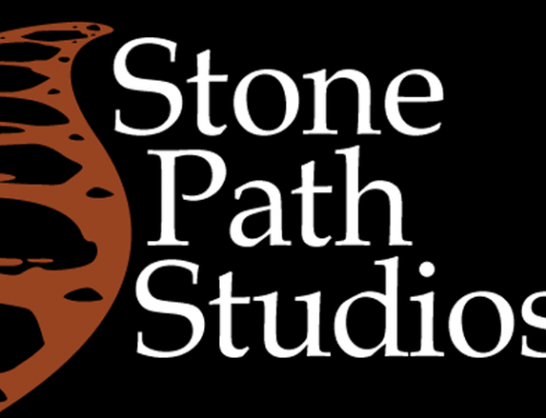 Stone Path Studios Delivers Inexpensive and Powerful Video